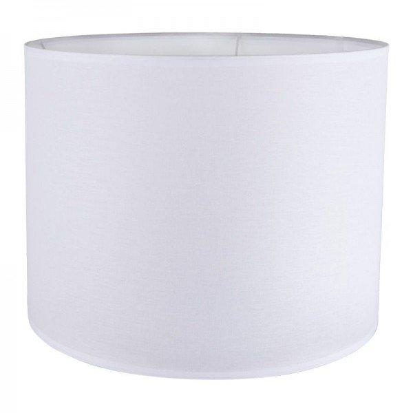 cupula 45x34 cor branca 20877417 1 20190314174101