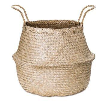 cesto palha em seagrass 35x30 20877979 1 20190320180138