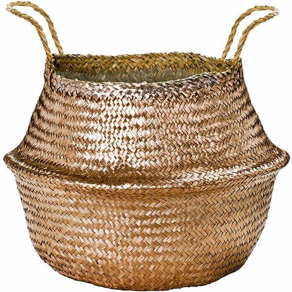 cesto dourado em seagrass 40x40 20877143 1 20181210150813