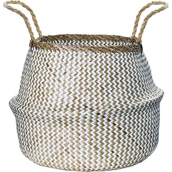 cesto branco em seagrass 20877147 1 20181210150813