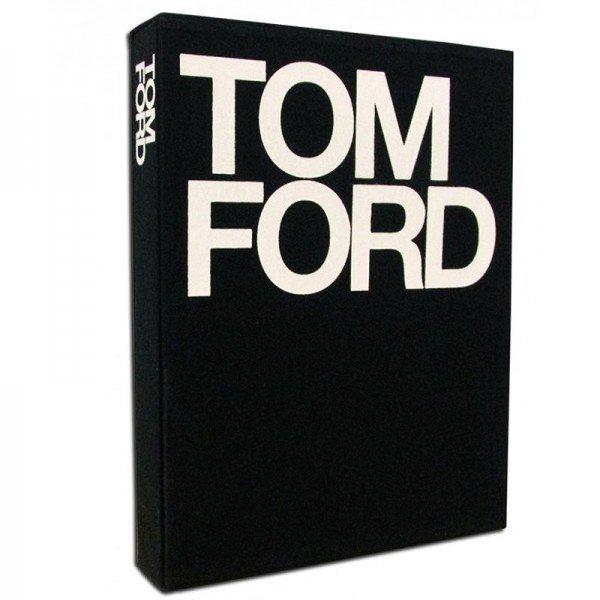 livro tom ford 20877901 1 20190323102639