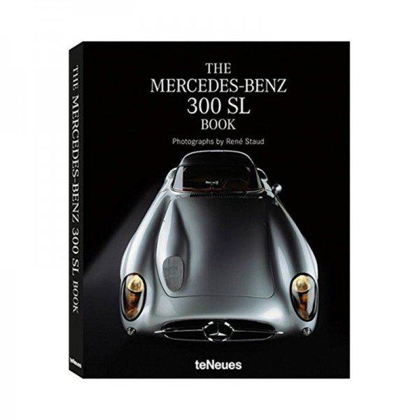 livro the mercedes benz 300 sl book 20878311 1 20190425171650