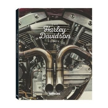 livro the harley davidson book 20878323 1 20190426165714