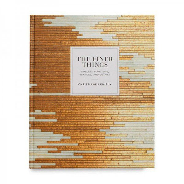 livro the finer things timeless furniture textiles and details 20877897 1 20190323102012