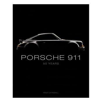 livro porsche 911 50 years 20878319 1 20190425172828