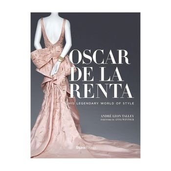 livro oscar de la renta his legendary world of style 20878325 1 20190426165826
