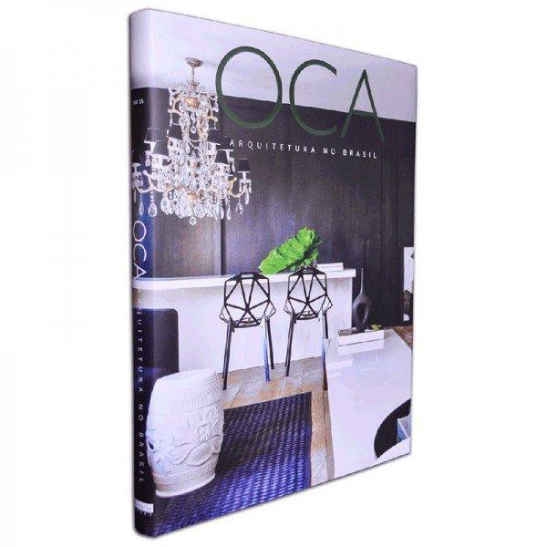 livro oca arquitetura no brasil vol 15 20877907 1 20190323103417