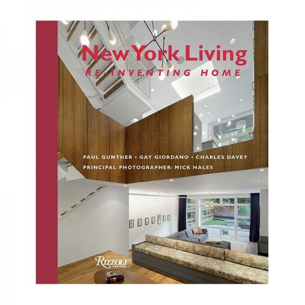 livro new york living re inventing home 20878309 1 20190423180018