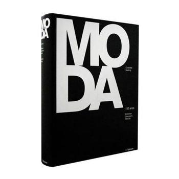 livro moda 150 anos 20877893 1 20190323101430
