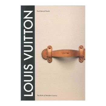 livro louis vuitton the birth of modern luxury 20878317 1 20190425172430