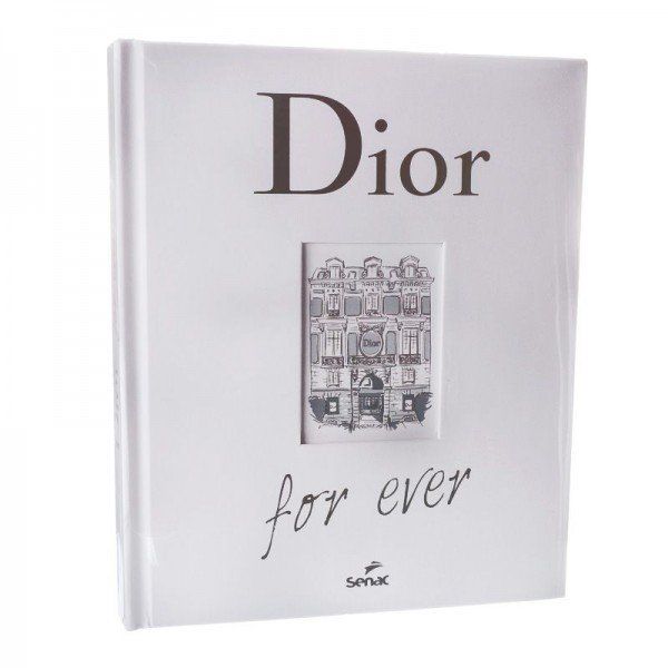 livro dior for ever 20877895 1 20190322160324
