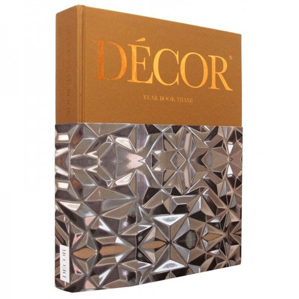 livro decor year book miami vol 3 20877899 1 20190323102239