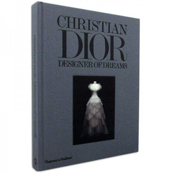 livro christian dior designer of dreams 20877903 1 20190323102806