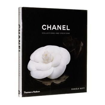livro chanel collections and creations 20877799 1 20190228141500