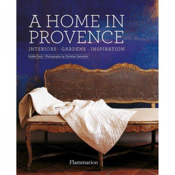 livro a home in provence interiors gardens inspiration 20878307 1 20190423175956