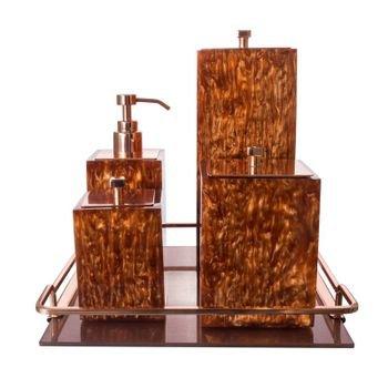 kit banheiro com 5 pecas cobre 20878399 1 20190508170519