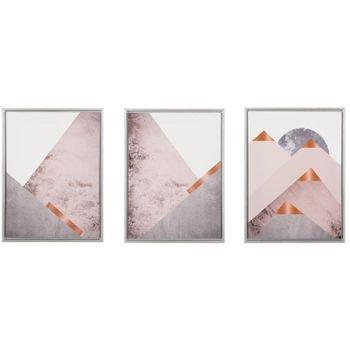 kit 3 quadros geometricos em canvas 20877969 1 20190321134346