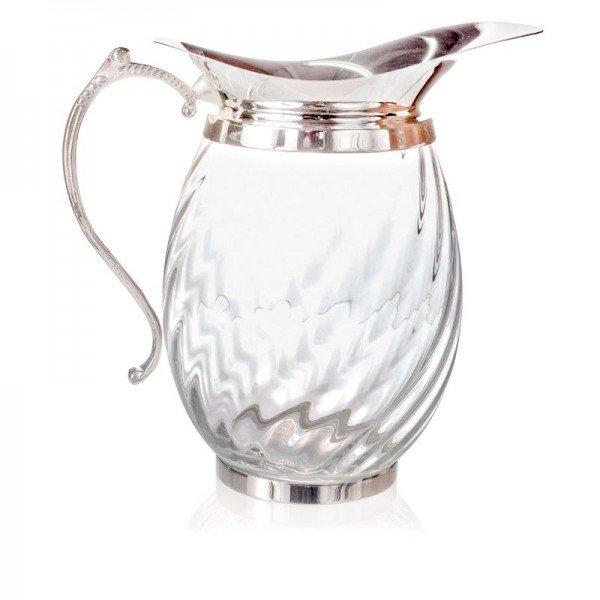 jarra em cristal e prata shefield plate 20878173 1 20190417175658