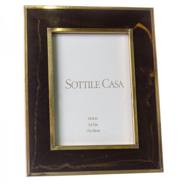 porta retrato madeira com friso metal dourado 10x15 20878153 1 20190405165839
