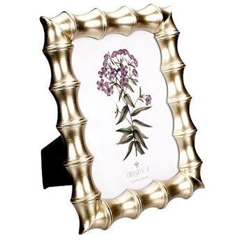 porta retrato dourado bambu 13x18 20876967 1 20181210150805