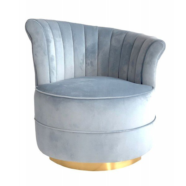 poltrona shell em veludo azul claro 20877515 1 20181217173242