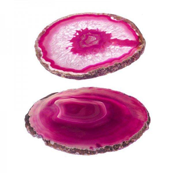 par de porta copo em pedra agata rosa 20878211 1 20190415165934