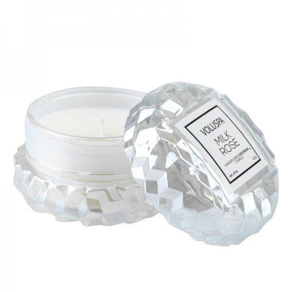 mini vela voluspa macaron 15h milk rose 20878283 1 20190418180941