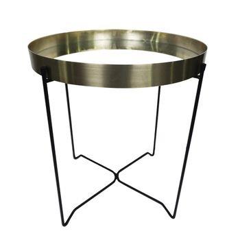 mesa lateral dourada 20876905 1 20181210150851
