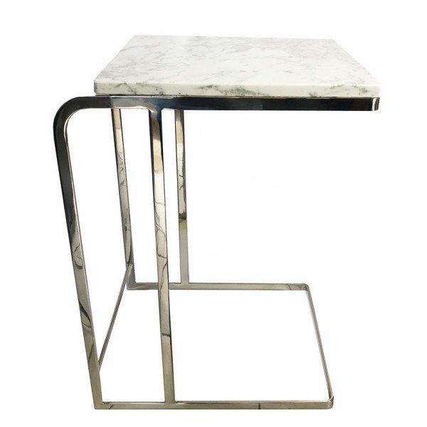 mesa auxiliar versalles em inox polido 20877105 1 20181210150852