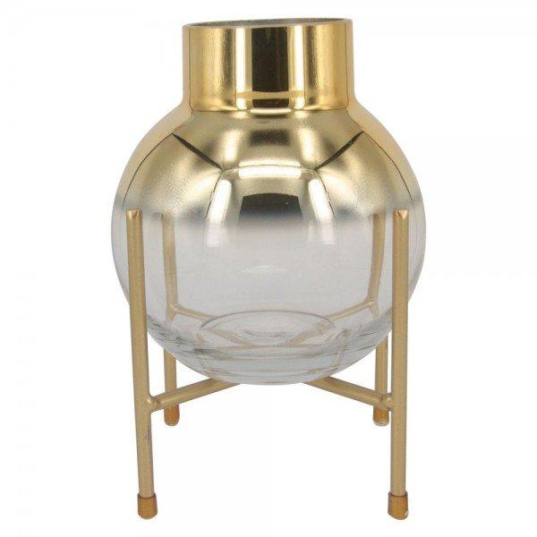 vaso de vidro bubble p 20876999 1 20181210150820