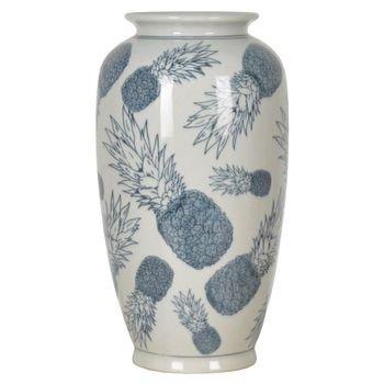 vaso de porcelana abacaxi 20876074 1 20181210150816