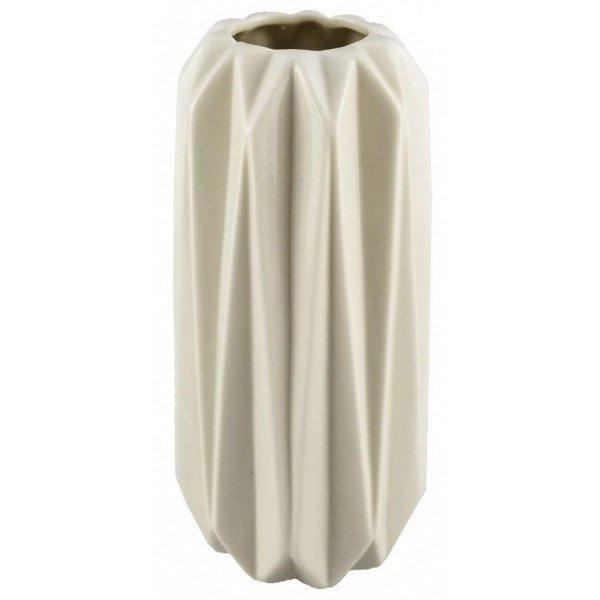 vaso de ceramica branca texturizada 20876064 1 20181210150815