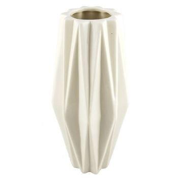 vaso de ceramica branca texturizada 20876062 1 20181210150815