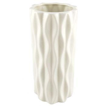 vaso de ceramica branca texturizada 20876050 1 20181210150814