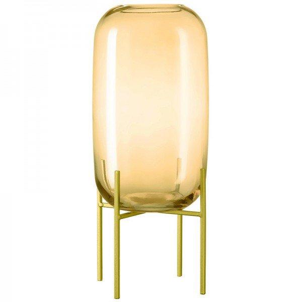 vaso champagne em vidro com suporte 20877123 1 20181210150820