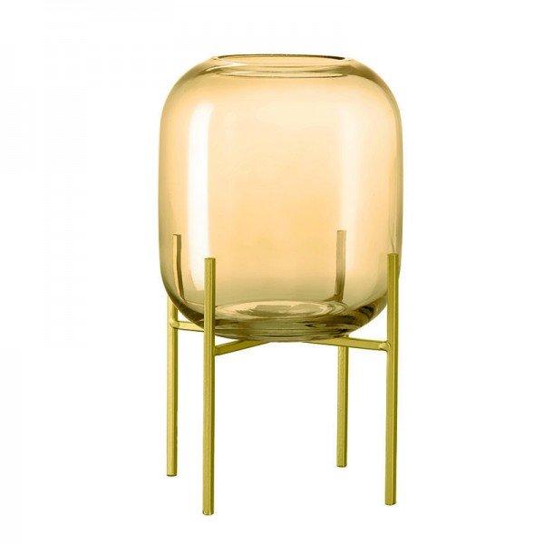 vaso champagne em vidro com suporte 26x17 20877121 1 20181210150820