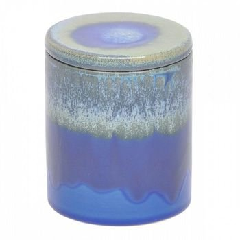 pote decorativo em ceramica azul tie dye p 20876376 1 20181210150817