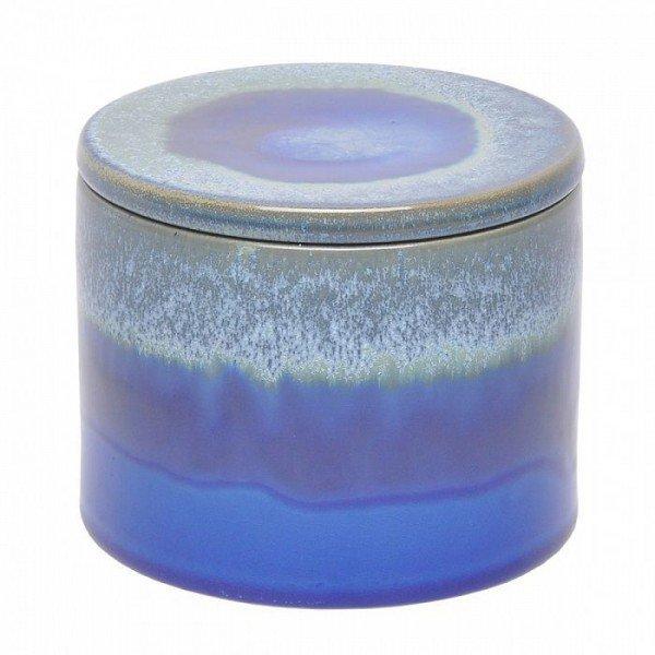 pote decorativo em ceramica azul tie dye m 20876374 1 20181210150817