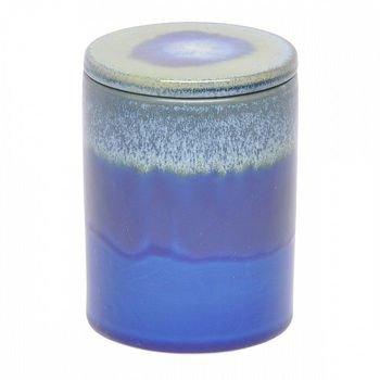 pote decorativo em ceramica azul tie dye 20876372 1 20181210150817