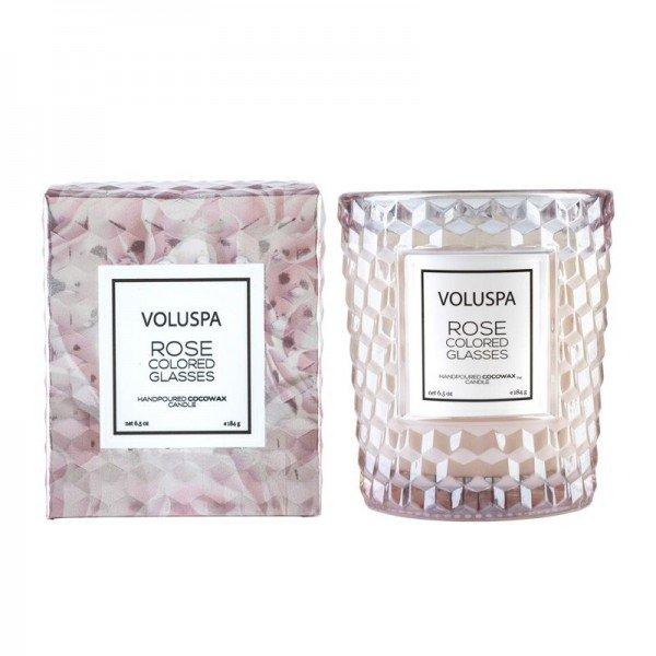 vela voluspa copo trabalhado 40h rose colored glasses 20878281 1 20190418181221