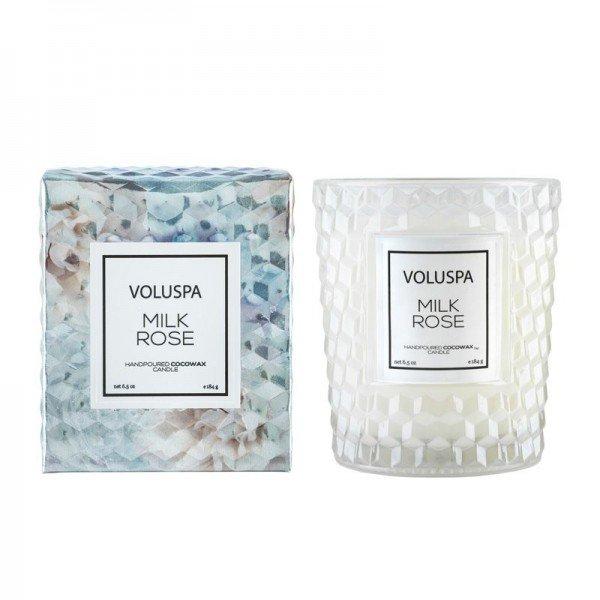 vela voluspa copo trabalhado 40h milk rose 20878277 1 20190418181819