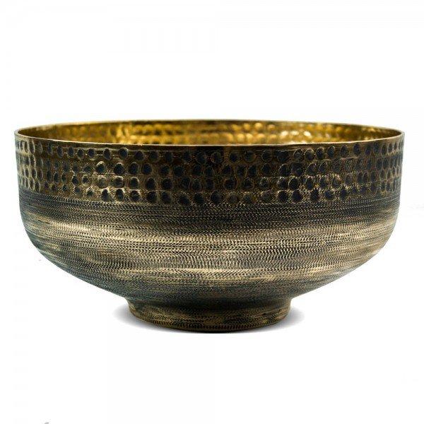 vaso decorativo em metal deli 20877667 1 20190211164704