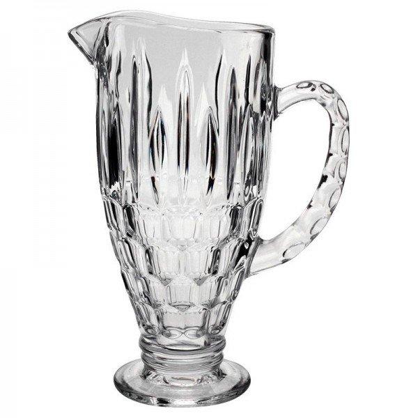 jarra glasgow em cristal ecologico 1l transparente 20877757 1 20190225143434