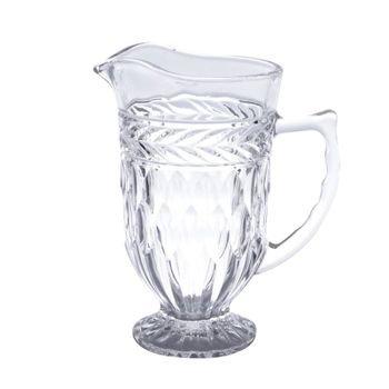 jarra de cristal symphony 1 5l 20877625 1 20190131155801