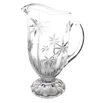 jarra de cristal palm 20877065 1 20181210150853