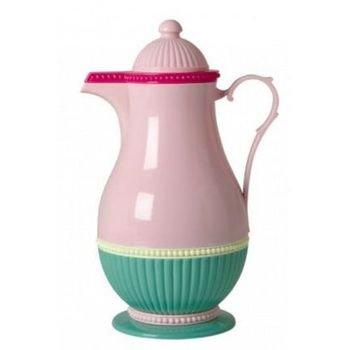 garrafa termica retro rosa e verde rice original 20877059 1 20181210150936