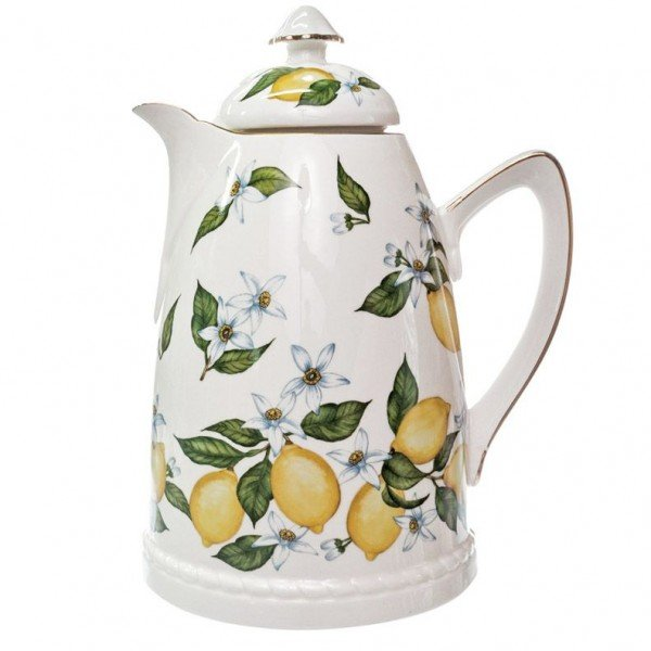 garrafa termica de porcelana limao siciliano 2 20878067 1 20190404113045