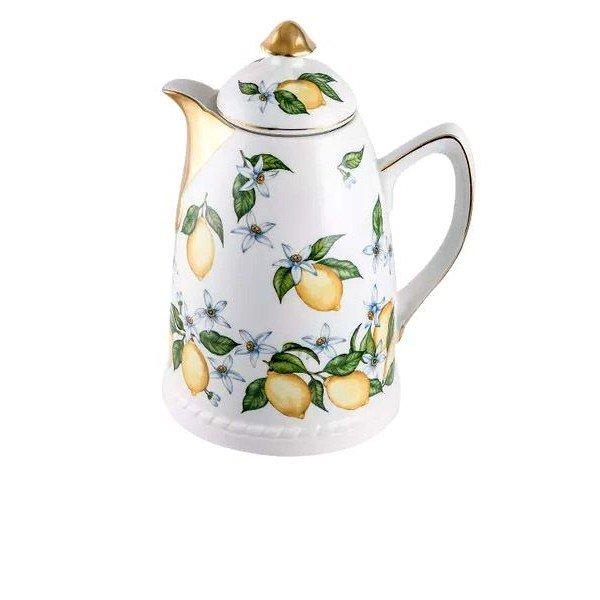 garrafa termica de porcelana limao siciliano 20876945 1 20181210150844