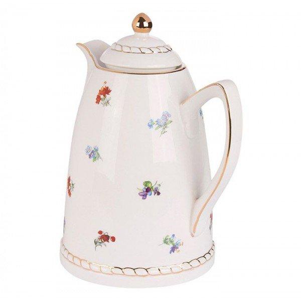 garrafa termica de porcelana flowers 20876879 1 20181210150841