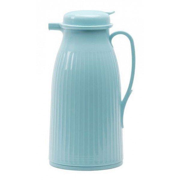 garrafa termica azul bebe rice 20877063 1 20181210150853